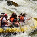 Ningbo Rotarian Summer Holiday Photo Contest